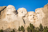Mount Rushmore (Thomas Hawk) Tags: abrahamlincoln america blackhills georgewashington gutzonborglum keystone lincolnborglum mountrushmore mountrushmorenationalmemorial mtrushmore patriotism southdakota teddyroosevelt theodoreroosevelt thomasjefferson usa unitedstates unitedstatesofamerica politics president presidents sculpture us fav10 fav25 fav50