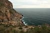 Punta de La Azohía (han350d) Tags: rocks hill laazohía murcia spain seascape mediterraneansea bahiademazarrón coast canoneos400d sigma18250 x9