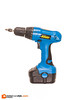Tool (Victor van Dijk (Thanks for 4M views!)) Tags: drill screwdriver battery elinchrom quadra hybrd prohead ringflash eco skyport strobist kinzo