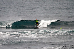 rc0001 (bali surfing camp) Tags: bali surfing surflessons surfreport nusadua 22012017