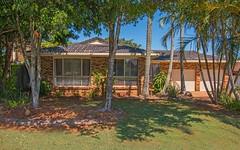 78 Tanamera Drive, Alstonville NSW
