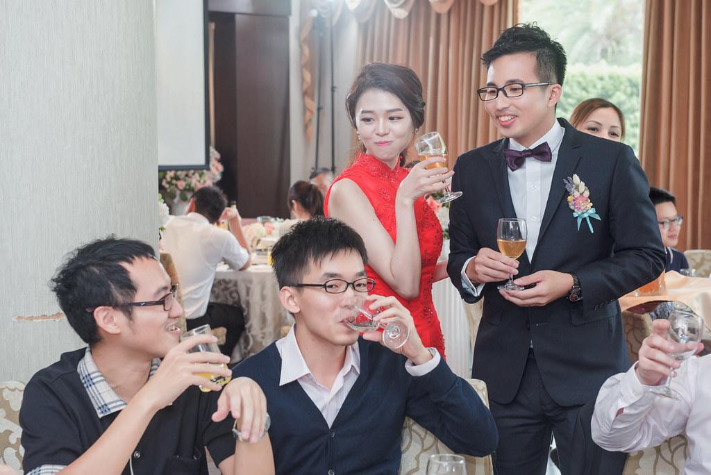 114優質婚禮紀錄推薦