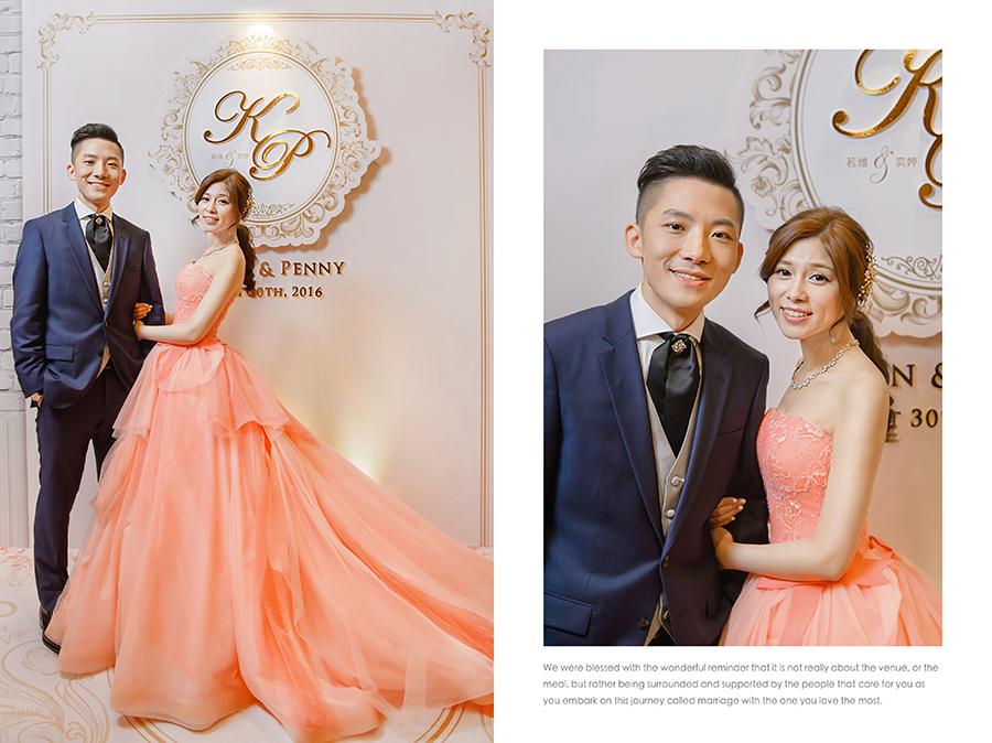 婚攝 台北遠企 遠東大飯店 台北婚攝 婚禮紀錄 婚禮紀實 JSTUDIO_0193
