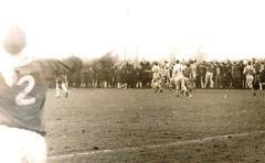 bocm 9 (Rugbyleague33) Tags: bocm