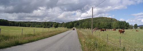 Mariebergsliden, Marieberg (2008)