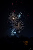 Big Bang - 1 (Jan Moons) Tags: bokrijk winteravond fireworks vuurwerk color splash bang explosion fire sky night lowlight nikon nikond600 d600 50mm 50mm18 18mm