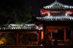 170106200325_A7s (photochoi) Tags: guilin china travel photochoi 桂林 桂林夜景 兩江四湖