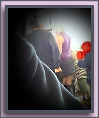 Entrata Olimpia Halle (World fetishist: stockings, garters and high heels) Tags: stiletto stilettoabsatze stilettos stivali stifel calze calzereggicalzetacchiaspillo corset calzereggicalze corsetto reggicalze reggicalzetacchiaspillo bas guèpierè suspenders highheels tacchiaspillo straps stocking stockingsuspendershighheelscalze stockings strümpfe stockingsuspenders
