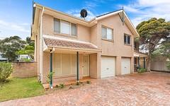 2/700 Kingsway, Gymea NSW