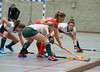 41151112 (roel.ubels) Tags: hockey indoor zaalhockey sport topsport breda hoofdklasse 2017 denbosch voordaan hdm hurley rotterdam