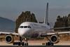 Vueling A320-232 EC-MEQ (José M. Deza) Tags: 20161231 a320232 airbus bcn ecmeq elprat lebl pepsimax planespotting spotter vueling aircraft