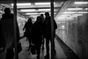 DR151107_0763D (dmitry_ryzhkov) Tags: metro subway underground crosswalk tunnel door doors silhouettes silhouette sony alpha black blackandwhite bw monochrome white bnw blacknwhite day motion movement walk walker walkers pedestrian pedestrians sidewalklowlightshot man men woman women lady low lowlight art city europe russia moscow documentary journalism street streets urban candid life streetlife citylife outdoor outdoors streetscene close scene streetshot image streetphotography candidphotography streetphoto candidphotos streetphotos moment light shadow people citizen resident inhabitant person portrait streetportrait candidportrait unposed public face faces