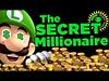 Game Theory: Luigi, the RICHEST Man in the Mushroom Kingdom? (Super Mario Bros) (Download Youtube Videos Online) Tags: game theory luigi richest man mushroom kingdom super mario bros