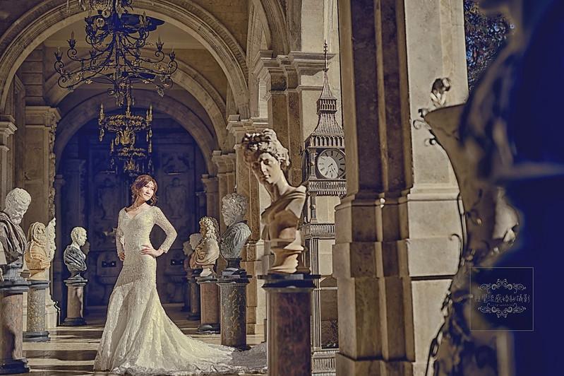 清境老英格蘭莊園婚紗,清境老英格蘭莊園拍婚紗,婚紗攝影,南投婚紗,婚紗清境老英格蘭莊園,自助婚紗,南投拍婚紗推薦,婚紗,視覺流感婚紗攝影工作室