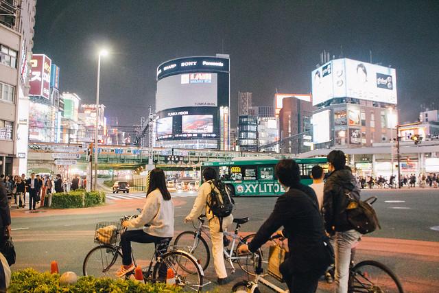 新宿西口のおしゃれなカフェ21選|かわいい動物カフェ4選