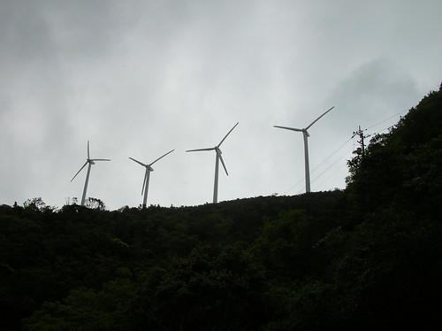 20080505-123500-aki