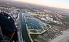 Sun Shine Gyro (akSCOOBY (Alan K)) Tags: gyrocopter gyro mto autogyro flying sun portugal lagos aerial