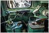 Fancy a Ride? (TOXTETH L8) Tags: redrattler sydney nsw metropolitan train driver controls passengertrain