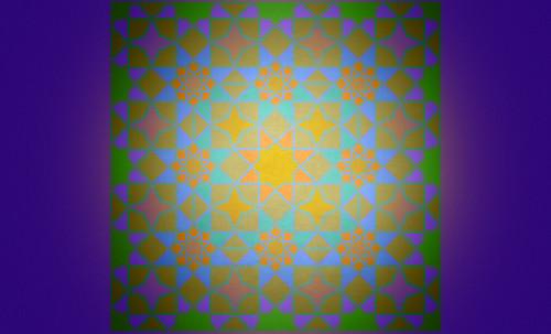 """Constelaciones Axiales, visualizaciones cromáticas de trayectorias astrales • <a style=""""font-size:0.8em;"""" href=""""http://www.flickr.com/photos/30735181@N00/32230922030/"""" target=""""_blank"""">View on Flickr</a>"""