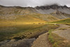 Le lac de Souliers, France (Laurent Castiau) Tags: lac lake lacdemontagne mountainlake lacdesouliers paysage paysagedemontagne mountainscenery scenery landscape canon canoncamera canonlens canonef1635mmf4lisusm depthoffield profondeurdechamp wideangle grandangle nature alpes alps france