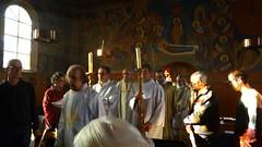 DSC01991 (orthodoxie.occidentale@gmail.com) Tags: anniversaire sacre grégoire 2017
