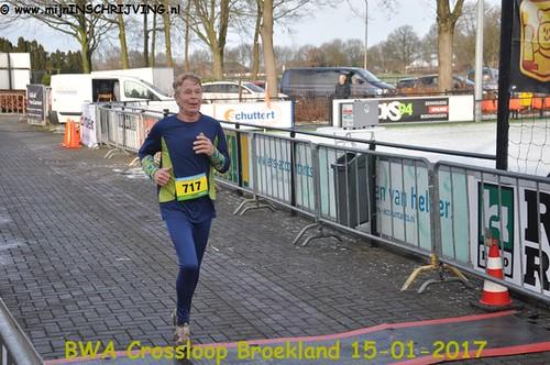 CrossloopBroekland_15_01_2017_0142