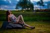 3 (gabrieltlachi) Tags: puebla quince años cholula angelopolis parque metropolitano