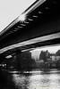 18012018-Histoire-de-Ponts-15 (Michel Dangmann) Tags: exterieur fleuve general hiver lameuse lieux meuse namur outside pont pontdesardennes river season soleil sun winter