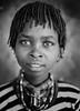 Etiopia (mokyphotography) Tags: etiopia southetiopia people persone donna woman ritratto portrait dimeka market mercato tribe tribù etnia ethnicity eyes occhi viso face