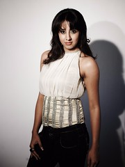 South Actress SANJJANAA Unedited Hot Exclusive Sexy Photos Set-20 (12)