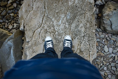 I was here (Michal Soukup) Tags: family trip vacation piran slovenia si autumn outdoor nikond600 nikkor35mmf18g