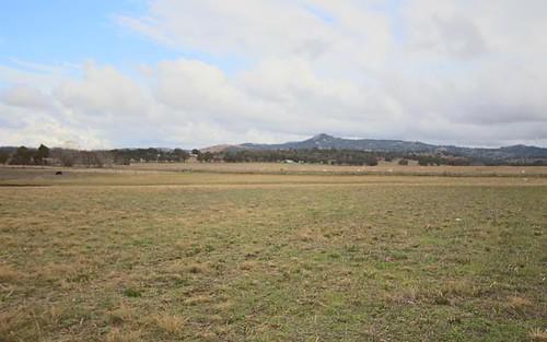1092 Bruxner Way, Tenterfield NSW 2372