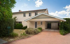 3a Babbage Crescent, Griffith ACT
