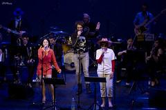 _MG_3377 (Michele Maio) Tags: anime concert italia cartoon goldrake grendizer mazinger cartoni mazinga soundtrak