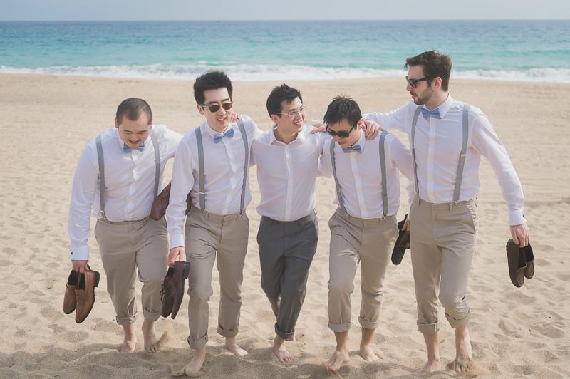 沙灘婚禮,夏都酒店,夏都婚禮,夏都婚宴,夏都沙灘婚禮,戶外婚禮,幸福水晶婚禮顧問公司,KIWI影像基地,夏都地中海婚宴,MSC_0048