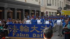 Carnival der Kulturen, Bielefeld (WrldVoyagr) Tags: festival germany deutschland bielefeld