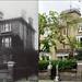 Putney Hill`1930-2015