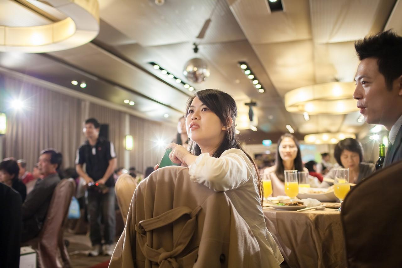 20131124網路大圖_0109