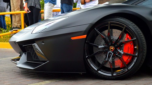 Lamborghini Newport Beach Car Show A Photo On Flickriver - Newport lamborghini car show