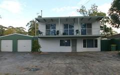 36 Sunset Avenue, Swanhaven NSW