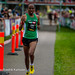 "Stadsloppet2015webb (54 av 117) • <a style=""font-size:0.8em;"" href=""http://www.flickr.com/photos/76105472@N03/18782176901/"" target=""_blank"">View on Flickr</a>"