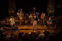 Moriarty (UT Connewitz) Tags: music cinema concert folk stage band leipzig sound singer cabaret chanson songwriter