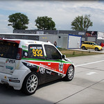 "Slovakiaring FIA CEZ 2015 <a style=""margin-left:10px; font-size:0.8em;"" href=""http://www.flickr.com/photos/90716636@N05/19117798896/"" target=""_blank"">@flickr</a>"