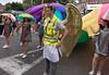 DUBLIN 2015 LGBTQ PRIDE PARADE [WERE YOU THERE] REF-106009