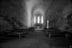 Abbaye de Comberoumal (Aveyrin) (marcb.photographie) Tags: millau abbaye aveyron