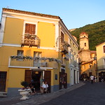 "Maratea <a style=""margin-left:10px; font-size:0.8em;"" href=""http://www.flickr.com/photos/14315427@N00/19323757596/"" target=""_blank"">@flickr</a>"