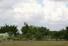 Corte essa ideia e salve um pescoço (portaldmoto) Tags: bike linhas honda naked scooter trail moto cubs custom motocross turismo viagens transalp bikers trilhas papagaio motos aventura motocicleta hqs triciclo pipas trikes motociclista capacetes quadrinhos parques motociclismo motoqueiro motoca marcosduarte mototurismo motoneta cerol decepado motonetas motoaventura mqs mototrail viagemdemoto degola passeiodemoto transalp700 bigtrail motoviagem historiasemquadrinhos portaldenotícias acidentecommoto revistademoto sitedemoto notíciasdemoto dmoto portaldmoto motojornalismo portaldemoto linhascomcerol linhachilena pescoçocortado revistadmoto mototurismoemquadrinhos
