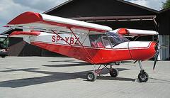 ch701-poland2