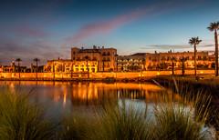 Vilamoura - Algarve (melodft) Tags: portugal marina algarve vilamoura