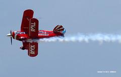150426_063_SnFn_N120W (AgentADQ) Tags: show plane airplane allen florida aviation air special airshow cap will aerobatic aerobatics 232 pitts breitling 2015 s2b mudry nx232x n120w sunnfunflyinairshowlakeland